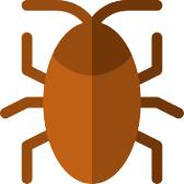 cockroach-eka