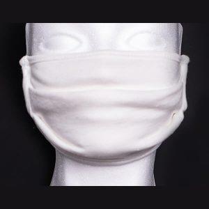 Μάσκα προστασίας τύπου Α