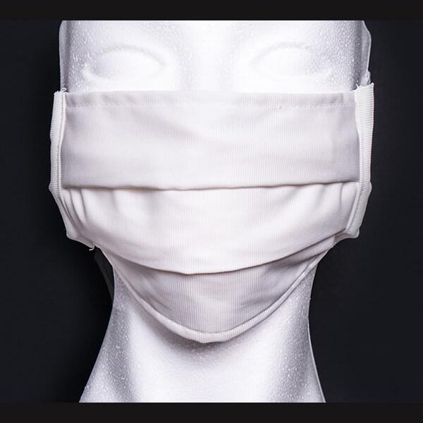 Μάσκα προστασίας τύπου B